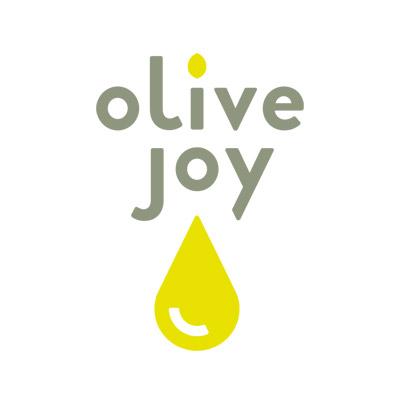 Olive joy griechische Olivenöle